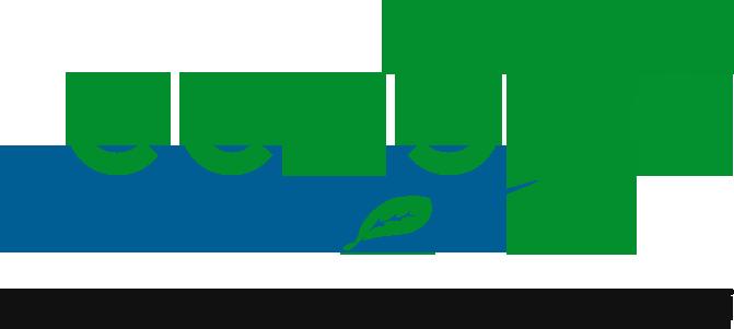Ecosys Enerji • Etüt • Proje • Uygulama
