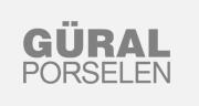 gural_porselen_logo