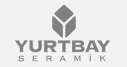 yurtbay_seramik_logo